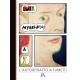 Me, Myself(ie) and I – L'autoritratto a fumetti
