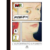 Me, Myself(ie) and I – L'autoritratto a fumetti