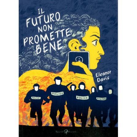 Il futuro non promette bene