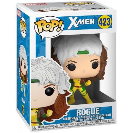 Funko POP! Marvel 423: X-Men Classic - Rogue