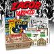 Zagor. King of Darkwood Box