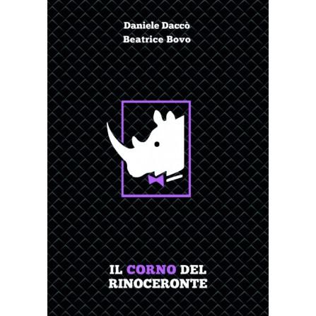 Il corno del rinoceronte