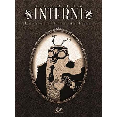 Interni - Edizione Integrale