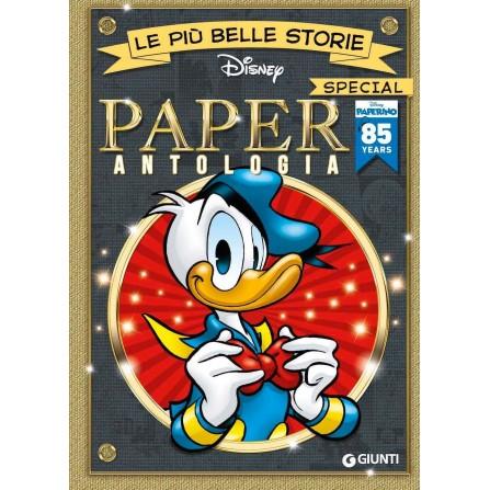 Paperantologia (Le più belle storie special)